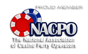 National Association of Casino Party Operators
